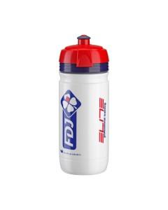 Bidon Super Corsa Team FDJ Elite 550ml