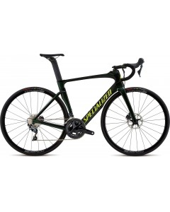 Rower Specialized Venge Expert Disc