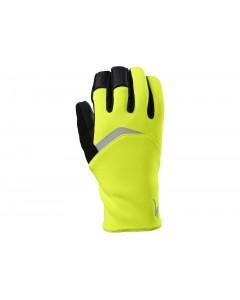 Rękawiczki Specialized Element 1.5 Yellow