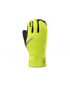 Rękawiczki zimowe Specialized Element 2.0