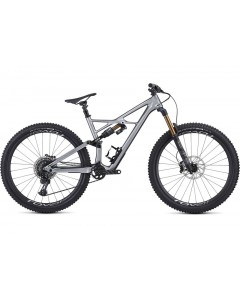 Rower S-Works Enduro 29