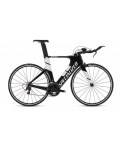 Rower Specialized SHIV ELITE CarbWht