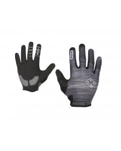 Rękawiczki ION PATH