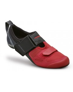 BUTY SPECIALIZED TRIVENT SC