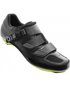 BUTY SPECIALIZED ELITE ROAD