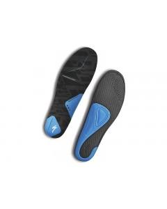 Wkładki do butów BG SL FOOTBEDS ++