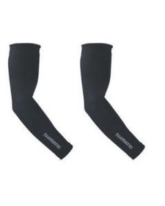 Rękawki PEARL iZUMI Thermal Arm Warmer P.R.O.