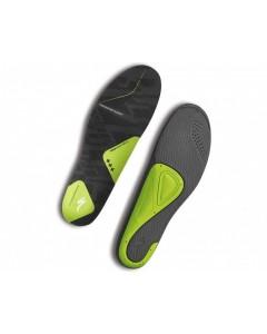 Wkładki do butów BG SL FOOTBEDS  +++