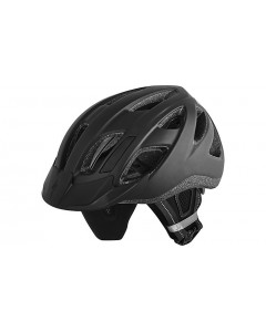 KASK CENTRO WINTER LED