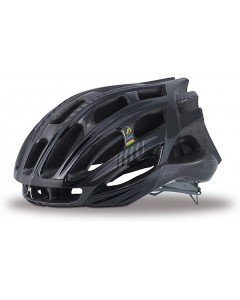 KASK S3