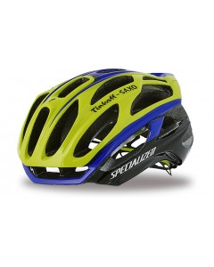 KASK S-WORKS PREVAIL