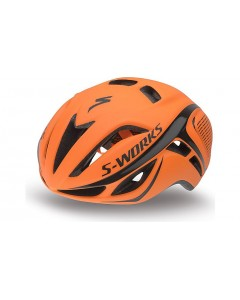 KASK S-WORKS EVADE TRI