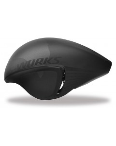 KASK SPECIALIZED TT