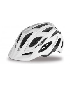KASK TACTIC 2