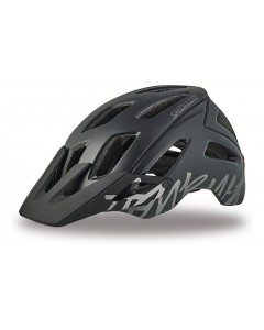 KASK AMBUSH