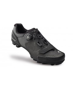 BUTY SPECIALIZED EXPERT XC Blk