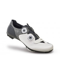 BUTY S-WORKS WOMEN'S 6 XC
