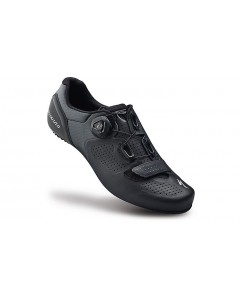 BUTY SPECIALIZED EXPERT ROAD