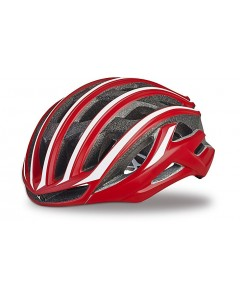 Kask S-Works Prevail II Team