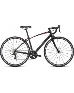 Rower Specialized Dolce Sport