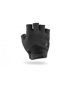 Rękawiczki Specialized BG Sport