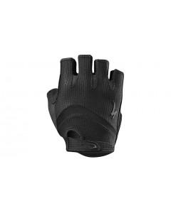Rękawiczki Specialized BG Gel