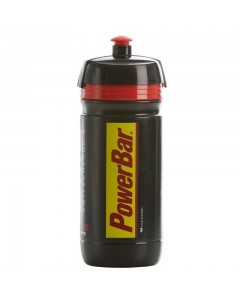 Bidon Super Corsa Team Cervelo Elite 750ml