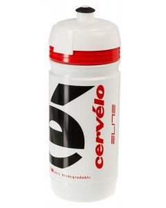 Bidon Super Corsa Team Cervelo Elite 550ml