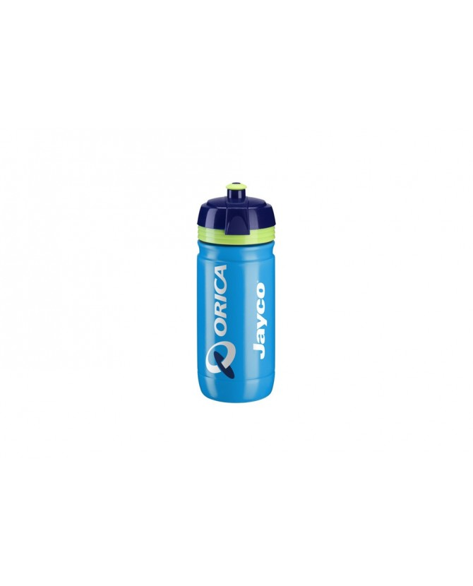 Bidon Super Corsa Team Orica Elite 550ml