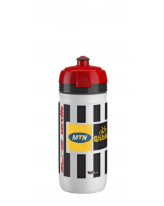 Bidon Super Corsa Team Elite 550ml
