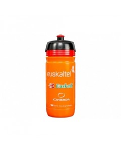 Bidon Super Corsa Team Euskatel Elite 550ml