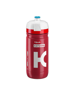 Bidon Super Corsa Team Katusha Elite 550ml