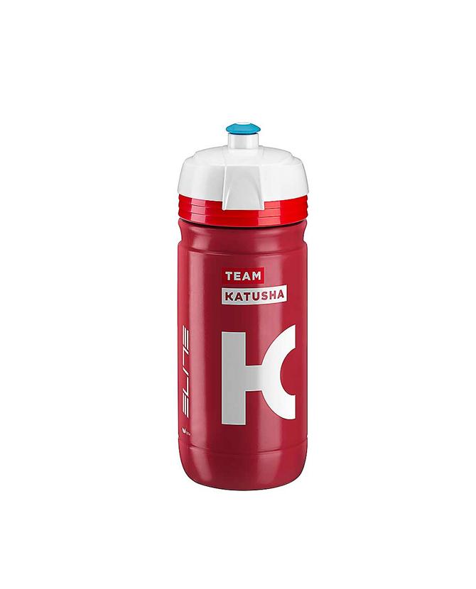 Bidon Super Corsa Team Katusha Elite 550ml
