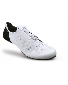 Buty S-Works Sub6 Road White