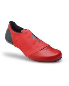 Buty S-Works Sub6 Road Red