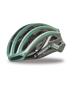 Kask S-Works Prevail II Team Bora