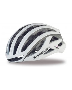 Kask S-Works Prevail II Team Quick Step