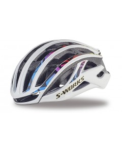 Kask S-Works Prevail II World Champion