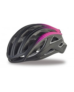 Kask S-Works Women's Prevail II