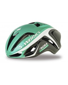 Kask S-Works Evade Team Bora
