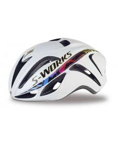 Kask S-Works Evade World Champion