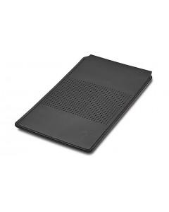 S-Wallet Phone