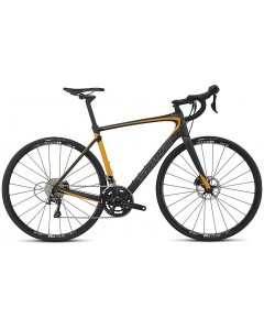 Rower Specialized Roubaix Comp 54