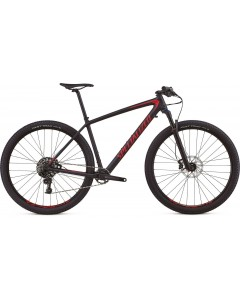 Rower Specialized Epic Hardtail Comp