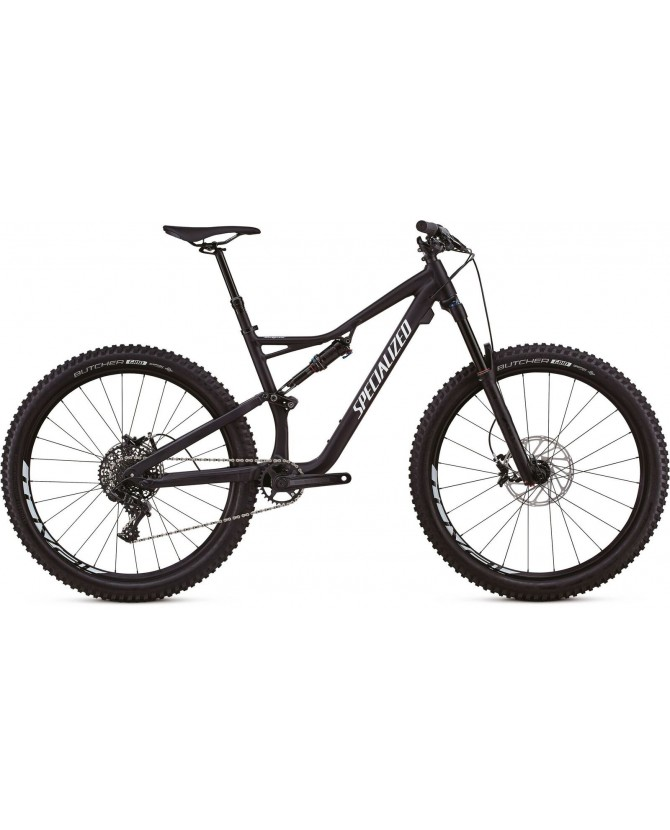 Rower Specialized Stumpjumper Comp Alloy 650b
