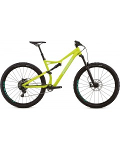 Rower Specialized Stumpjumper Comp Alloy 29/6Fattie