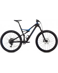 Stumpjumper Comp Carbon 29/6Fattie