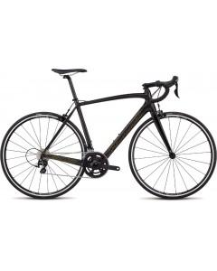 Rower Specialized Tarmac Sport