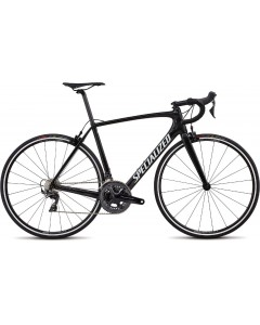 Rower Specialized Tarmac Expert SL5 Dura Ace