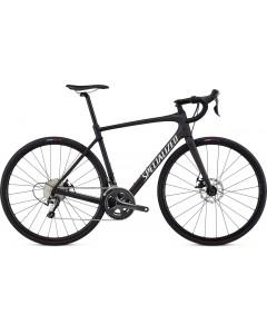 Rower Specialized Roubaix